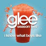 S02E13 – 04 – I Know What Boys Like –03