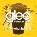S02E13 – 04 – I Know What Boys Like –03′