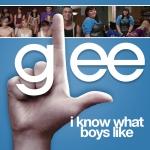 S02E13 – 04 – I Know What Boys Like –04