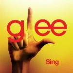 S02E13 – 05 – Sing –01