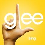 S02E13 – 05 – Sing –02′