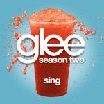 S02E13 – 05 – Sing –03
