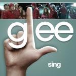 S02E13 – 05 – Sing –04