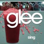 S02E13 – 05 – Sing –05