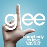 S02E13 – 06 – Somebody To Love (Cover JB Song) –02