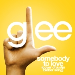 S02E13 – 06 – Somebody To Love (Cover JB Song) –02′