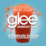 S02E13 – 06 – Somebody To Love (Cover JB Song) –03