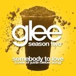 S02E13 – 06 – Somebody To Love (Cover JB Song) –03′