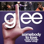 S02E13 – 06 – Somebody To Love (Cover JB Song) –04