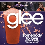 S02E13 – 06 – Somebody To Love (Cover JB Song) –05