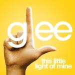 S02E13 – 07 – This Little Light Of Mine –02′