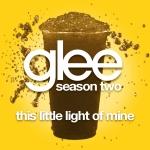 S02E13 – 07 – This Little Light Of Mine –03′