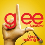 S01EKA – Keep Holding On –02