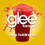 S01EKA – Keep Holding On –03
