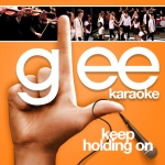 S01EKA - Keep Holding On - 04