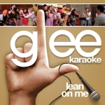 S01EKA - Lean On Me - 04
