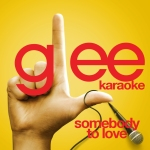 S01EKA - Somebody To Love - 02