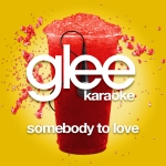 S01EKA - Somebody To Love - 03
