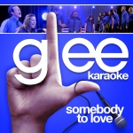 S01EKA - Somebody To Love - 04