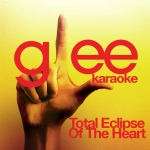 S01EKA - Total Eclipse Of The Heart - 01