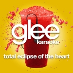 S01EKA - Total Eclipse Of The Heart - 03