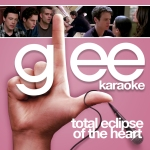 S01EKA - Total Eclipse Of The Heart - 04