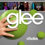 glee choke cover