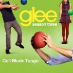 glee cell block tango