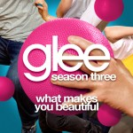 glee what makes you beautiful cover