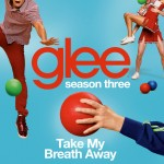 glee s03e19 take my breath away cover