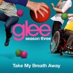 glee s03e19 take my breath away cover