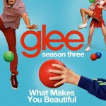 glee s03e19 what makes you beautiful cover
