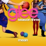 glee mean cover