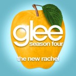 glee the new rachel cover