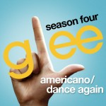 glee americano/dance again cover