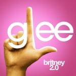 glee britney 2.0 cover