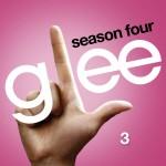The Glee Song >> Temp. 4 || TERMINADO por fin [Página 19] - Página 2 S04e02-original-31