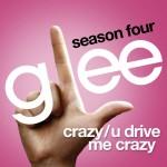 The Glee Song >> Temp. 4 || TERMINADO por fin [Página 19] - Página 2 S04e02-original-crazy-u-drive-me-crazy