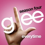The Glee Song >> Temp. 4 || TERMINADO por fin [Página 19] - Página 2 S04e02-original-everytime