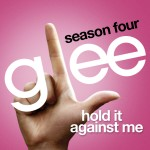 The Glee Song >> Temp. 4 || TERMINADO por fin [Página 19] - Página 2 S04e02-original-hold-it-against-me