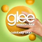 The Glee Song >> Temp. 4 || TERMINADO por fin [Página 19] - Página 17 S04e03-01-celebrity-skin-04