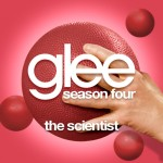 The Glee Song >> Temp. 4 || TERMINADO por fin [Página 19] - Página 17 S04e04-01-the-scientist-041