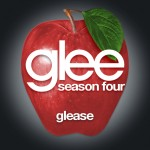 glee glease cover