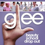 glee beauty school drop out cover