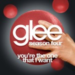 The Glee Song >> Temp. 4 || TERMINADO por fin [Página 19] - Página 17 S04e06-01-youre-the-one-that-i-want-04