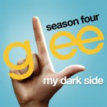 glee my dark side cover