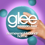 The Glee Song >> Temp. 4 || TERMINADO por fin [Página 19] - Página 17 S04e08-01-homeward-bound-home-04