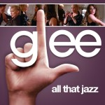 glee all that jazz cover