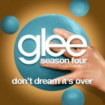 The Glee Song >> Temp. 4 || TERMINADO por fin [Página 19] - Página 17 S04e09-01-dont-dream-its-over-04