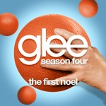 The Glee Song >> Temp. 4 || TERMINADO por fin [Página 19] - Página 17 S04e10-01-the-first-noel-04